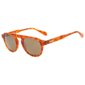 Evoke Kosmopolite 5b - Óculos De Sol G22 Blond Turtle  Gold 8d1cf84e2a