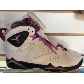 Jordan Retro 7 Originales Talla 40
