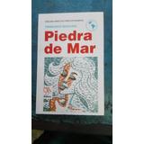novela piedra de mar francisco massiani