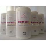 Bom Tox Arghan Oil