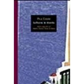 Livro Pela Cidade Guilherme De Almeida