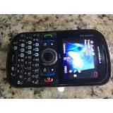 Nextel Motorola I475 S/carregador C/pequena Lesao Na Tela