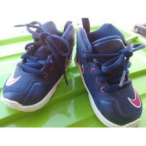 Zapatos Nike Originales De Varón b9bac1e528ec1