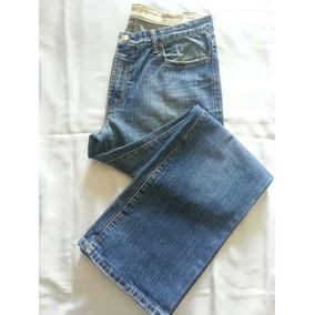 Jeans Caballero Bluejeans