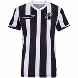 6dafad99fb03e Camisa Ceara 2015 - Camisa Ceará Masculina no Mercado Livre Brasil
