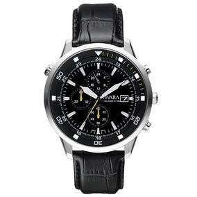 75d33344c5c Relogio Vivara Rolex - Relógios De Pulso no Mercado Livre Brasil