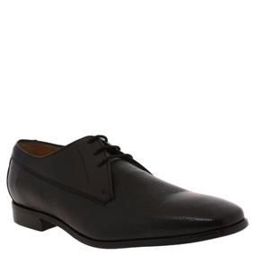 Michel Domit Zapatos Cuero Calidad Suprema Hombre Formales