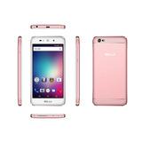Blu Grand Max G110q Gsm Desbloqueado Doble Sim Teléfono Con