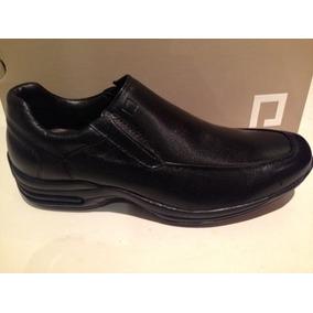 e957a84bb12 Sapato Pipper Doves - Sapatos no Mercado Livre Brasil