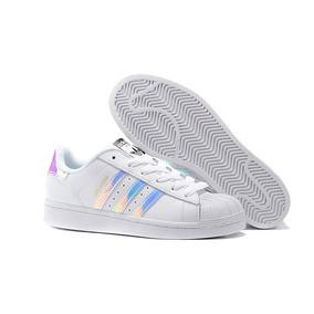zapatos adidas mujer nuevos