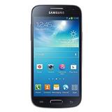 Samsung Galaxy S4 Mini L520 16gb Negro Cdma 4g Lte Android S