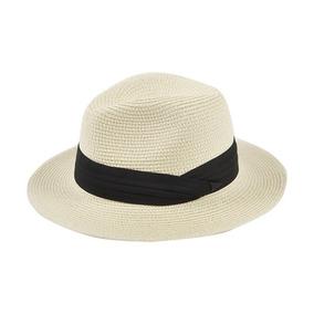 Gorras Y Pavas - Sombreros Otros Tipos en Medellín en Mercado Libre ... 6e8d7230bd4