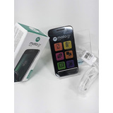 Smartphone Motorola G4 Play