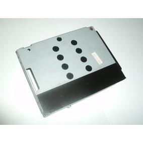 Case Do Hd Notebook Acer Aspire 5100 Séries