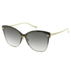 Culos Ana Hickmann Ah 1110 3 Pe As Duo Fashion De Sol - Óculos no ... 003f6e36a8