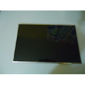 Vendo Pantalla Para Laptop Usada 15.4 Lcd