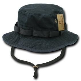 Pebeteros Grandes - Sombreros en Mercado Libre Colombia 96f190ab92c