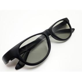 Oculos 3d Para Tv Philips - Eletrônicos, Áudio e Vídeo no Mercado ... 0406ea9cd2
