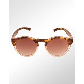Oculos De Sol Morena Rosa - Óculos De Sol no Mercado Livre Brasil 4d8605c6dc