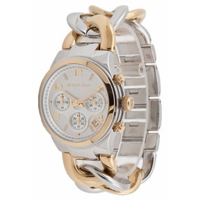 39cc2b3e425 Relógio Michael Kors Fem. Mk 2273 De Luxo - Relógios De Pulso no ...