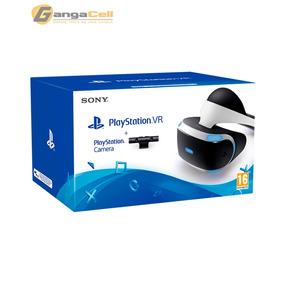 Camara Ps4 Playstation 4 Ps4 Mercado Libre Ecuador