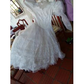 7c907a341 Vestidos Epk Para Niñas De 11 Años - Vestidos en Mercado Libre Colombia