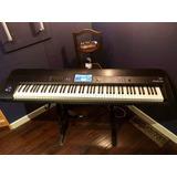 Grand Piano Keyboard Whatsapp +19404417928