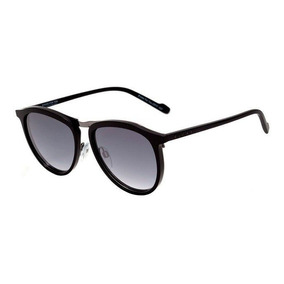 c8ec5504c39b0 Óculos De Sol Evoke em Paranaguá no Mercado Livre Brasil