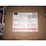 Celular Sonim Xp7 Ip69 Para Uso En Refinerias No Certificado