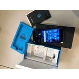 Zte Axon M Z999 Dual Screen Liberado