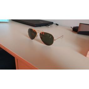 Oculos Rayban - Óculos De Sol Com lente polarizada em São Carlos no ... 2a5ec77417