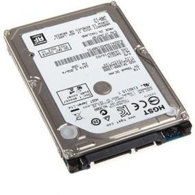 Hd De 1tb Notebook Hitachi 1000gb (1tb) 7200rpm