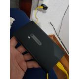 Nokia Lumia 920 ( Bem Conservado) (usado)
