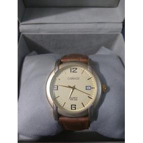 05f04e341dc4 Reloj Timex Indiglo Wr 30m Back - Reloj de Pulsera en Mercado Libre ...