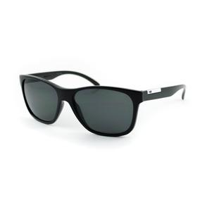 Oculos Hb Masculino Polarizado De Sol - Óculos no Mercado Livre Brasil 3b891f8996