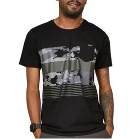 Oakley Desert Camo - Camisetas e Blusas no Mercado Livre Brasil 9daf8920c2b74