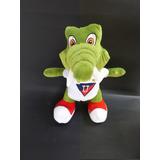 Ligas Para Brackets Mickey - Mercado Libre Ecuador 48e486c9676dd