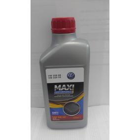 Óleo Castrol Maxi Performance 5w40 508.88 Vw