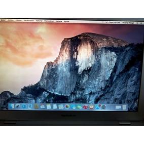 Laptop Mac -macbook Air