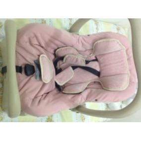 Bebê Conforto + Base