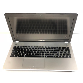 Notebook Asus N56dp A10 4600m 8gb 1tb Video Dedicado - Cod6