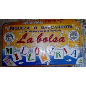 Monopoly Millonario Juegos De Mesa Monopoly En Mercado Libre Venezuela