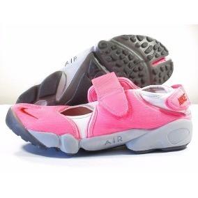 245a1623aff Zapatillas Nike Talle 27 Talle 27 en Mercado Libre Argentina