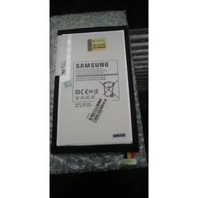 Bateria P/ Tablet Samsung (original)