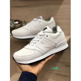 Zapatos De Dama Doble Piso Suela Alta Colombianos 1117fe22f21