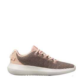 Tenis Under Armour Mexico Ripple Mujer 23-25 Ps_182882