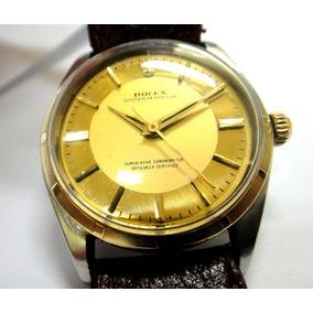 397f85d6092 Relogio Rolex Replica - Joias e Relógios em Rio de Janeiro no ...