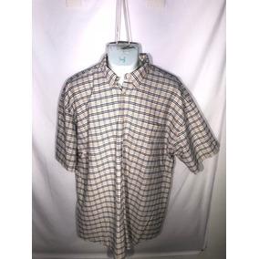Web Camisa Van Heusen T- 3xlt Id L450 @ C Promo 3x2 Ó 2x1½