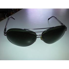 Oculos De Sol Usados Tommy Hilfiger - Óculos 8ab90f9f255