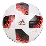 Bola Adidas Cafusa Society Oficial - Bolas Adidas de Futebol no ... aa1b841b7bd12